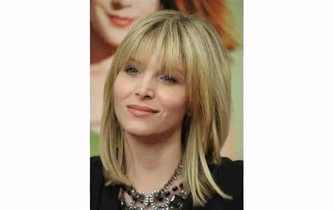 short hairstyles with bangs youtube short cuts for older women with curly hair short
