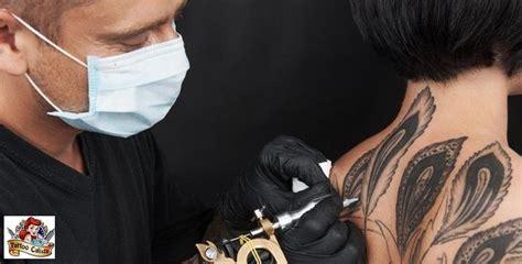 Calista Guma popust 59 tetova緇a po izboru u studiju calista