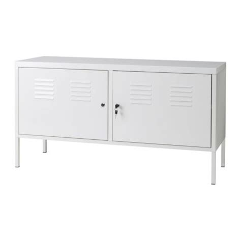 ikea storage locker ikea ps cabinet white ikea