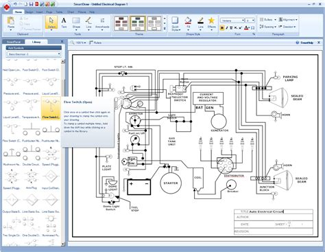 convert smartdraw to visio convert smartdraw to visio how to draw an organization