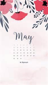 Calendar Desktop Background May 2016 Free Calendar Wallpaper Desktop Background