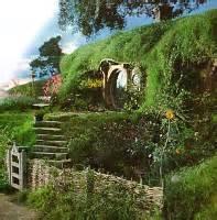 hobbit haus bauanleitung hausbau erfahrungen 187 hobbit haus ein fertighaus