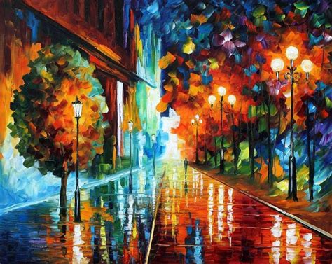 cool paintings canvas paintings 13 desktop background hivewallpaper com