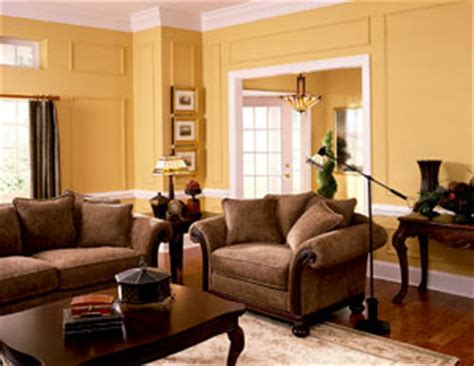 best place to buy house paint interior paint buying guide