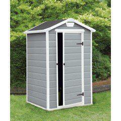 Aufbewahrungsschränke Aus Kunststoff by Keter Gartenbox Keter Kissenbox Kaufen Lehner Versand Shop