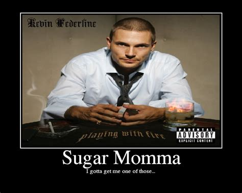 Sugar Mama Meme - the gallery for gt funny memes about white people