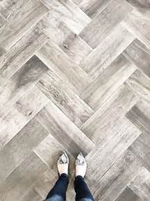 best 25 wood looking tile ideas on pinterest wood look