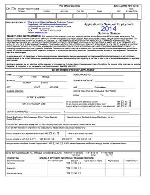 kirklands printable job application standard job application form templates fillable