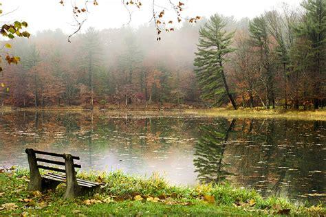 imagenes hermosas y relajantes imagenes de paisajes relajantes para fondo de pantalla