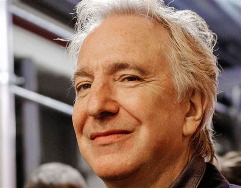 alan rickman funeral ils ont transform 233 la voie 9 190 de king s cross en m 233 morial