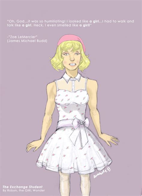 forced feminization art and drawings 9 best images about crossdressing illustration on