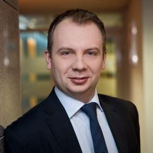 Senior At Deloitte Require Mba by Tomasz Pałka Senior Manager Doradca Podatkowy Nr 10571