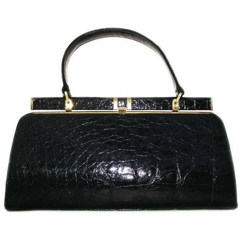 Louis Vuitton Doctor Bag Sa 1001 best images about bags 4 on patent