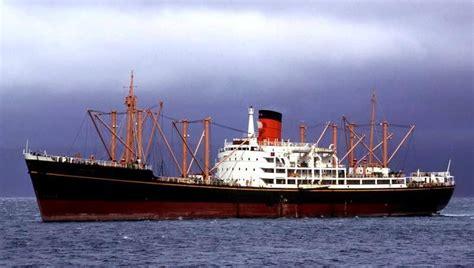 boat cruise wellington mv waitaki wellington harbour atragon pinterest