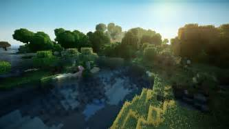 minecraft wallpapers hd collection for free