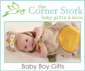 Tb Introducing Corner Stork by Corner Stork Baby Store
