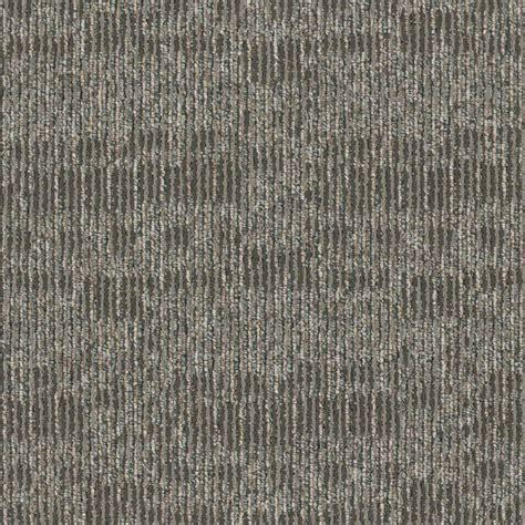 shaw chain reaction falling domino carpet tile