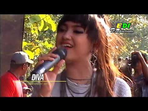 download mp3 dangdut dalan anyar jihan audy koplo kenangan mp3 download stafaband