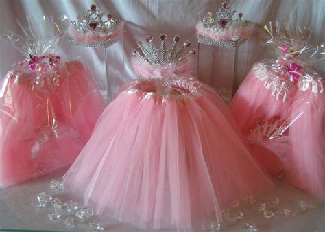Princess Party Giveaways - 17 best images about tutus on my princess party to go on pinterest princess birthday