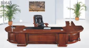 office desk sales you are not authorized to view this page