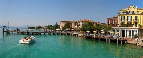 sul lago di garda lago di garda hotel appartamenti agriturismo cing