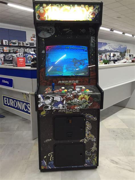 vinilos arcade tienda online de vinilos decorativos stickers wall art