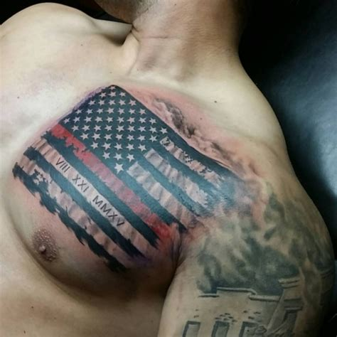 firefighting tattoos tattoo collections