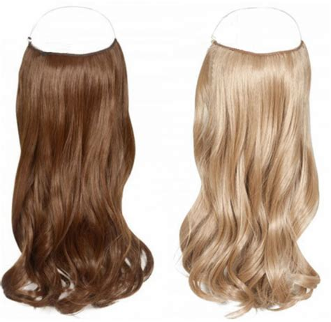 how to adjust halo hair extensions all about hair extensions at glosshouz wedding and