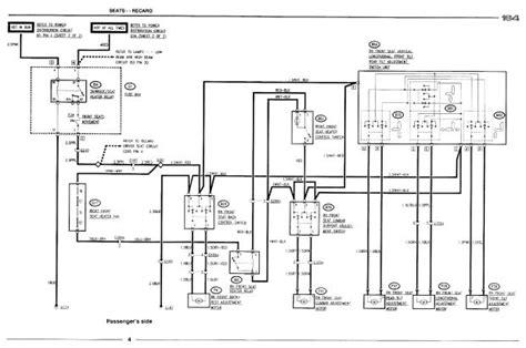 alfa romeo 147 airbag wiring diagram wiring diagram with