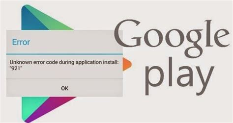 Why Play Store Is Not Opening Why You Are Not Able To Access Play Store From Your