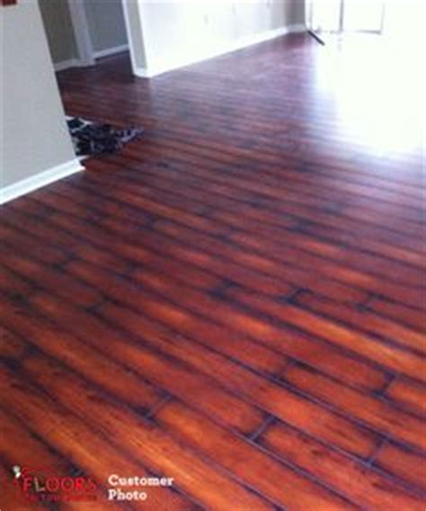 How To Bleed A Floor by 1000 Images About Laminate Flooring Ideas On