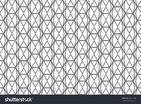 hexagonal pattern texture seamless hexagon geometric pattern texture ornament stock
