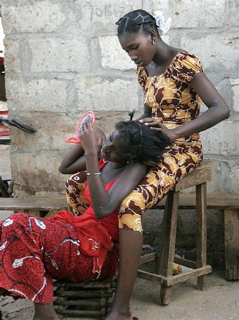 gambian hairstyles 17 best images about gambia on pinterest circles air