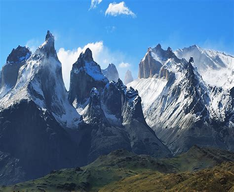 Search Chile Mountains Chile Images Search