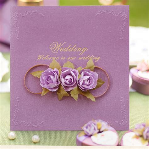 Wedding Invitation Layout Sle by Wedding Invitation Cards Design Images Wedding