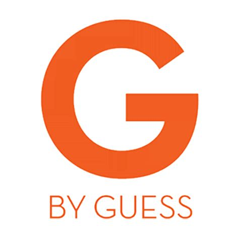 Great Mall of the Bay Area - Outlet mall in California ... G By Guess Logo