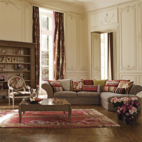 country french living room furniture achieving the perfect country home aesthetic furniture