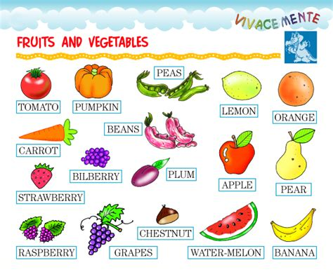 giochi di educazione alimentare 8 1 gioco in inglese educazione alimentare a scuola