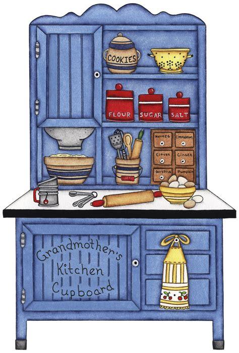kitchen cupboard furniture cupboard clipart cupboard clipart kitchen cupboard