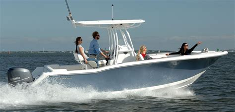 tidewater boats customer service best center console not for fishing the hull truth