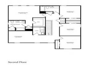 gallery for gt simple ranch house plans eplans ranch house plan simple ranch design 1053