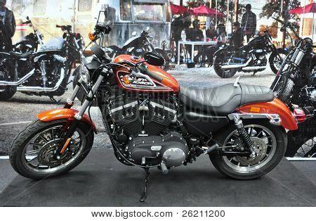 Kaos Harley Davidson Kuala Lumpur harley davidson images illustrations vectors free