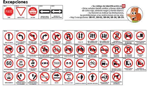 imagenes informativas wikipedia todas las seales de transito con resiclaje todas las