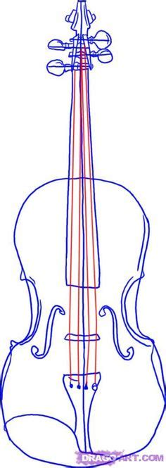 simple violin tattoo 1000 images about the cello