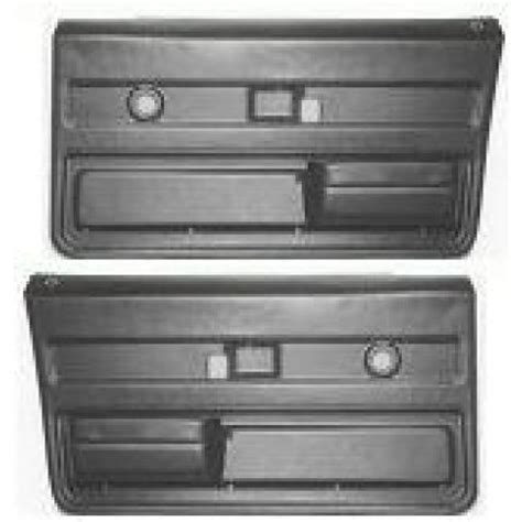 Gm Replacement Parts Interior by Chevy K10 Truck Interior Accessories Parts Chevy K10