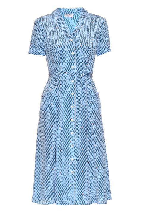 Retno Dress 17 retro dresses we in 2016 vintage inspired retro