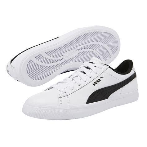 bts x puma shoes puma x bts court star idolmerch