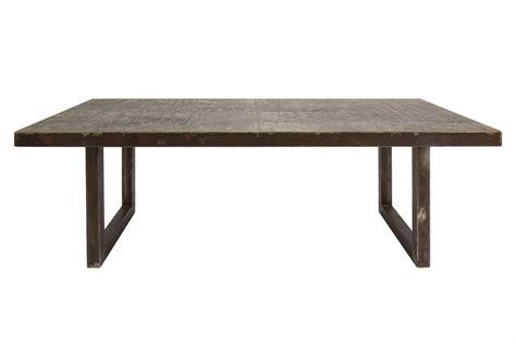 tavolo ferro noleggio tavoli tavoli nostalgia in ferro