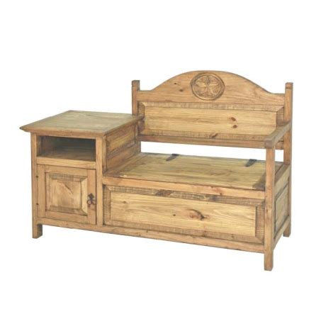 texas star bedroom furniture texas star furniture porno amatuer squirtle