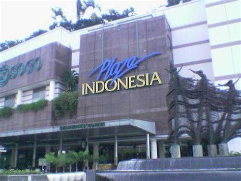 Tempat Aborsi Legal Kota Jakarta Pusat Daerah Khusus Ibukota Jakarta 40 Tempat Wisata Di Jakarta Daerah Selatan Kota Barat